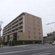 コスモ京町エクシード