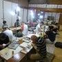 本光寺教室
