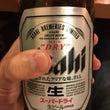 飲み会@さいたま新都…