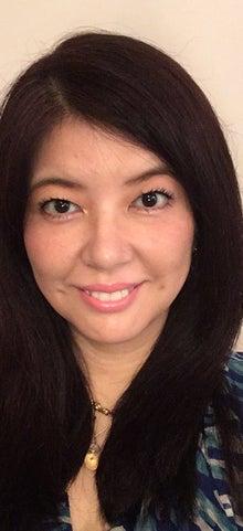 アンチエイジング美容家NANA51歳の若返り法