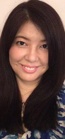 NANA51歳4人の母・美エイジレス塾主宰