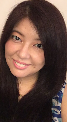 NANA51歳の美容整形なみに変わった若返り法