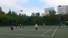 160716)tennis