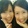 ♡久々ブログ♡