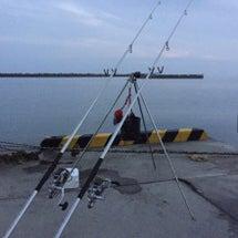 カンカイ釣り