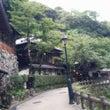 音羽山荘とCh.ig…