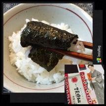 「食膳の友」味附海苔…