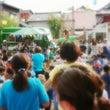 馬場幼稚園さんの夏祭…