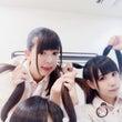 ❤︎ 渋谷♫新宿回し…