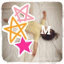 娘2歳2ヶ月の眠りス…