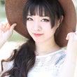 静岡の可愛い女子 玲…