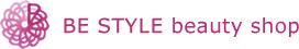 まつげエクステ商材の通販・まつげパーマ・ボディジュエリーなどまつげ商材・美容商材の通販|BE STYLE beauty shop