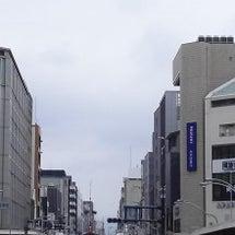 祇園祭、長刀鉾!