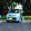 三重県 自動車 名義…
