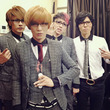 BBST渋谷の公演