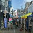 7/16 春日井市勝…
