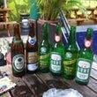 台湾のビールの季節到…