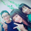 family of …