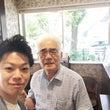 【最高齢のお客様】