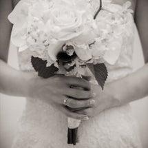 結婚記念日❤︎
