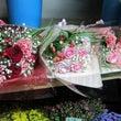 花束のご注文