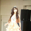 8/2(火)■TBS…