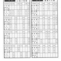 7/17(日)社協小…
