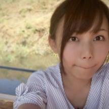 明日は滋賀県へまいる…