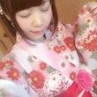 ☆祇園祭にゃん☆