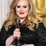 Adele/HELL…
