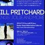Bill Pritc…