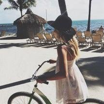 夏にチェックしたい!…