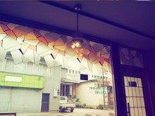 コーヒーハウス パグ@新潟県妙高市