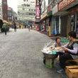 ひとりソウル旅~4日…