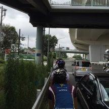 ロードバイク日記07…
