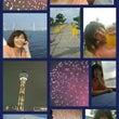 横浜スパークリングト…