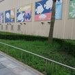 夜の江ノ島水族館