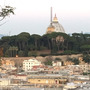 ローマの暮らし