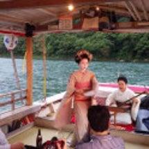 船あそびの宴のご案内