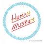 Human Muse…