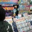 3DS妖怪ウォッチ3…
