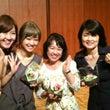 福岡で会議いたしまし…