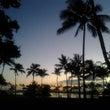 hawaii最終日