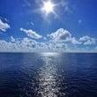 海の日(海、魚、こも…