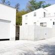 京都の注文住宅用地・…