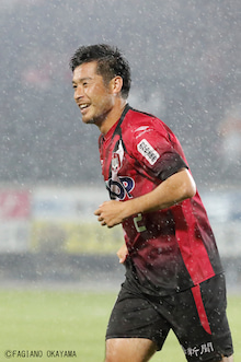 澤口選手写真