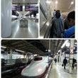 ●京都に行ってきまし…