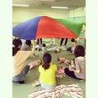 児童館と吉祥寺レッス…