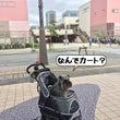 三井アウトレットパー…