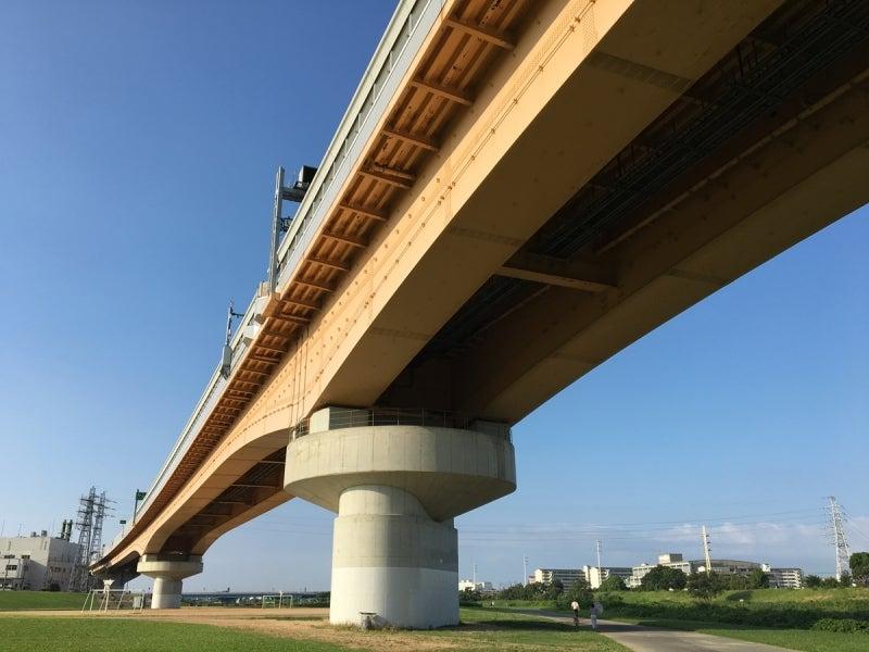 3高速高架2